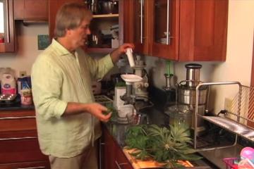 juicingcannabis