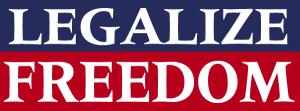 Legalize_Freedom_sticker