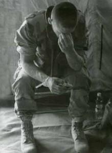 PTSD6
