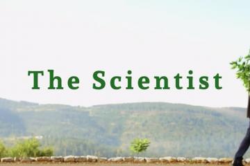 TheScientist